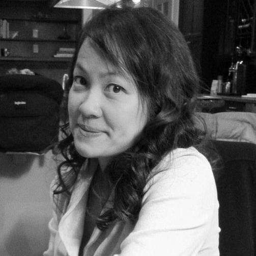 Anna Chan, Director