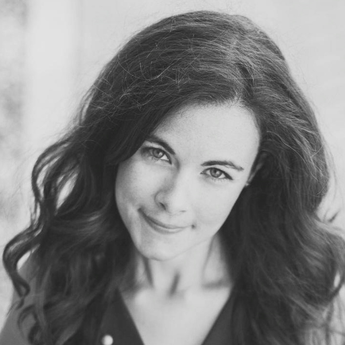 Eden Elizabeth, Director