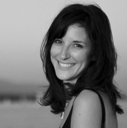 Stephanie Lemmo, Co-Founder & President